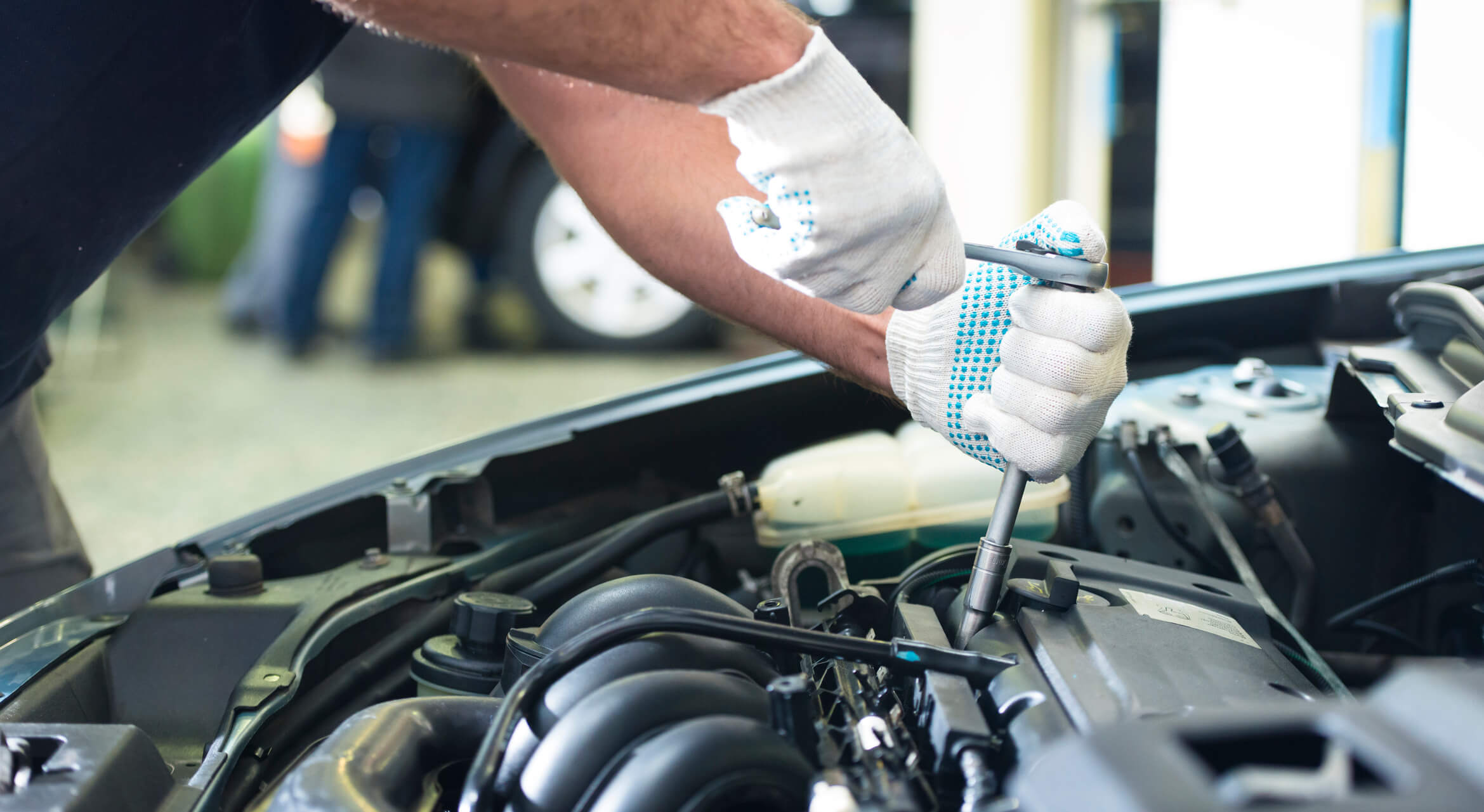 Find out more about the Mobile Radiator Repair, Daniel's ...